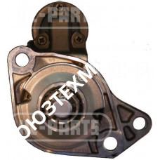 Стартер HC-PARTS Volkswagen Bora 1.6