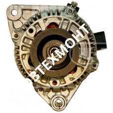Генератор HC-PARTS Rover 620 2.0 i