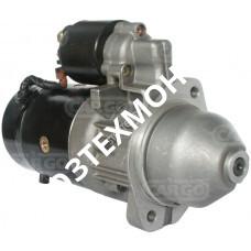 Стартер CARGO 110 2.3 Diesel