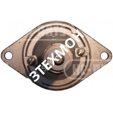 Стартер HC-PARTS Morris Marina 1.3