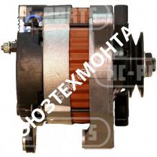 Генератор HC-PARTS Talbot Express 2.5 Diesel