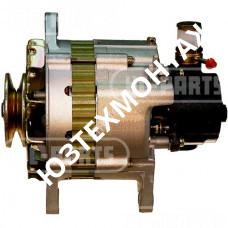 Генератор HC-PARTS 2.5 Diesel 4WD