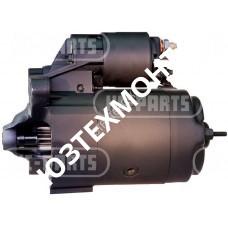 Стартер HC-PARTS CX 22TRS2.2