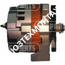 Генератор HC-PARTS Am general Hummer 6.2