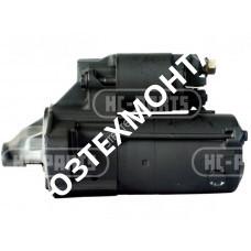 Стартер HC-PARTS 1.3 4WD
