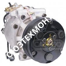 Компрессор CARGO 2.0 Diesel