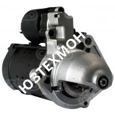 Стартер CARGO Iveco 33 S 2.3 Diesel