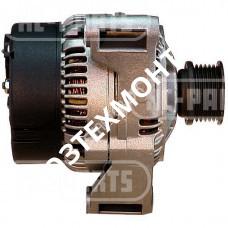 Генератор HC-PARTS 200 2.0