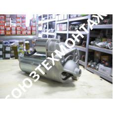 Стартер NONAME Opel Vivaro 2.5 CDTi