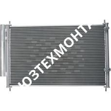 Радиатор CARGO Toyota Verso 2.0 D-4D