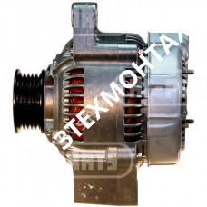 Генератор HC-PARTS Toyota Camry 2.0 Turbo DLX