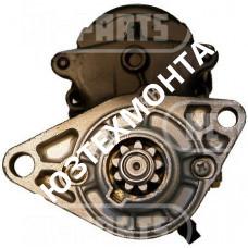 Стартер HC-PARTS Rover 623 2.3 Si