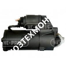 Стартер HC-PARTS 1.9 Diesel Di