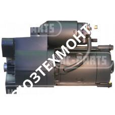 Стартер HC-PARTS Talbot Horizon 1.9 Diesel