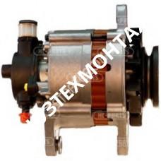 Генератор HC-PARTS 2.2 Diesel 4x4