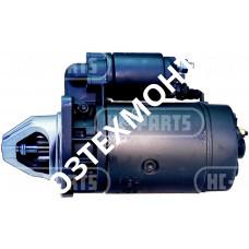 Стартер HC-PARTS Engine 5.7 Diesel